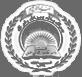Al-Qasemi Academy
