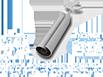לוגו המועצה להשכלה גבוהה, הוועדה לתכנון ולתקצוב